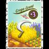 Crops Bonus All