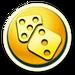 Probabilities Icon