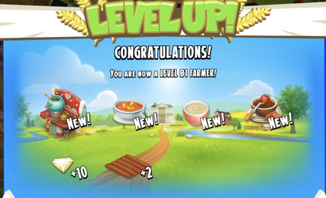 File:Level 81.png