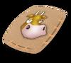Kuhfutter
