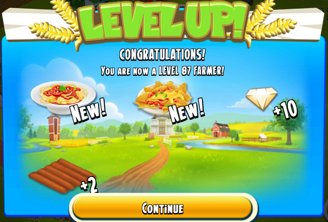 File:Level 87.png