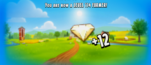File:Level 114.png