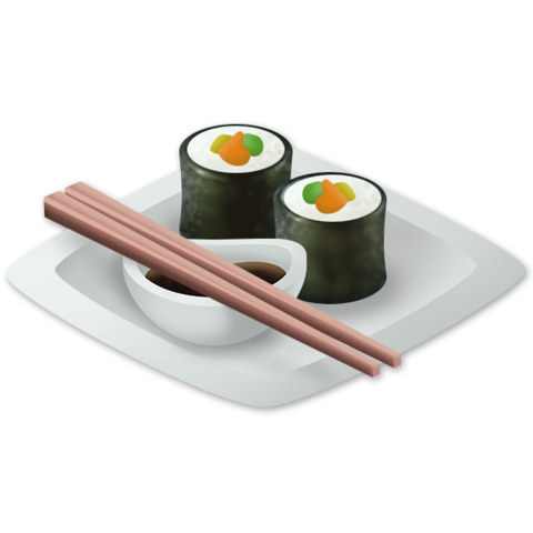 File:Sushi Roll.png