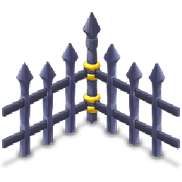 File:Cemetery Fence.png