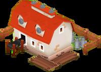 Caseificio