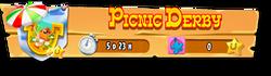 Picnic Derby
