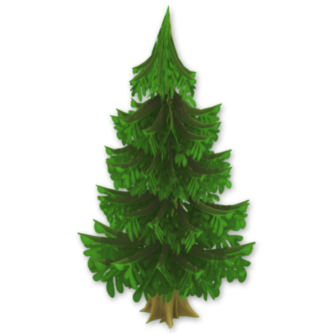 File:Pine Tree.png