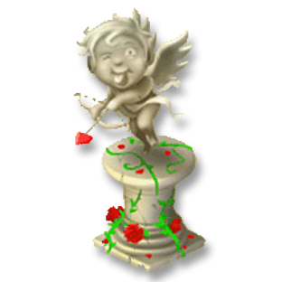 File:Cupid Statue.png