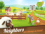 HD Promo Neighbors