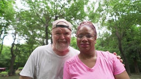 Hay Day Meet the Farmer! E5 Tysha from Oklahoma, US