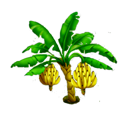 File:Banana Tree Stage 3.png