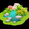 Easter Pond