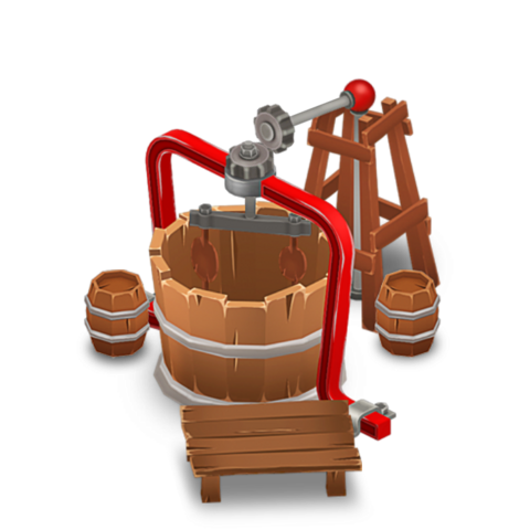 File:Feed Mill.png
