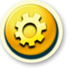 File:Settings Icon.png