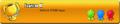 Thumbnail for version as of 17:17, November 26, 2013