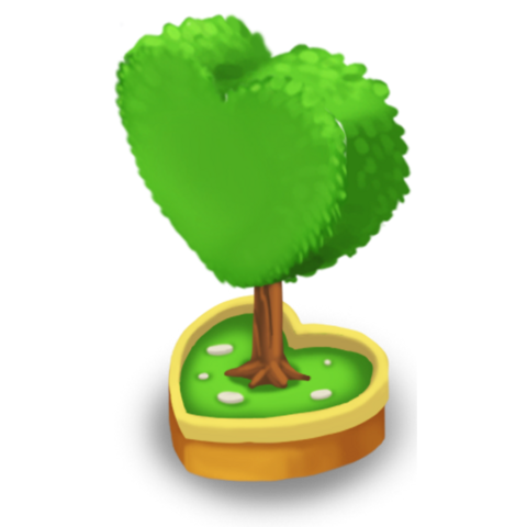 File:Heart Topiary.png