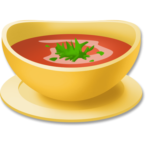 File:Tomato Soup.png