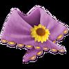 Blumenschal