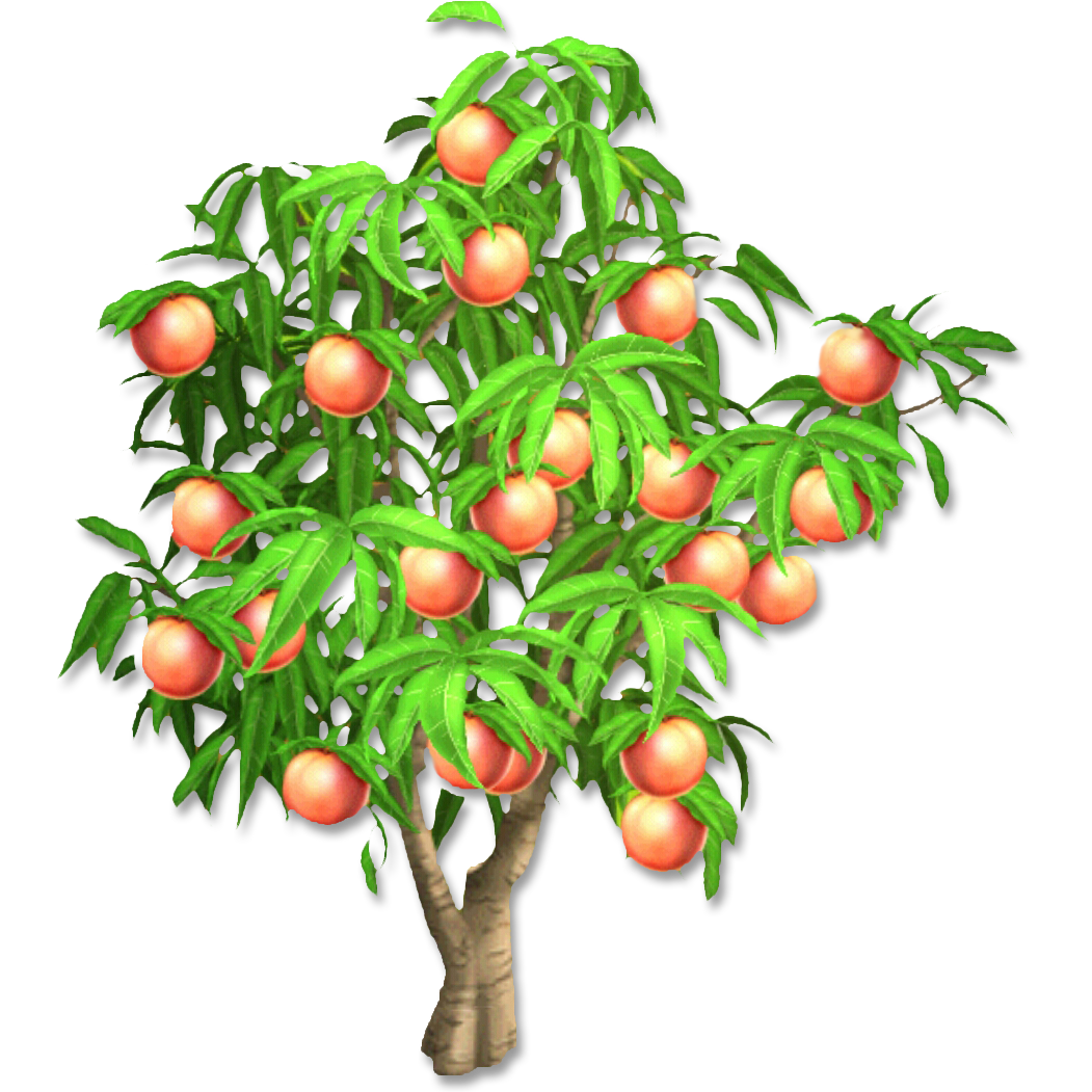 image peach tree png hay day wiki fandom powered by wikia honey bee clip art images free honey bees clipart