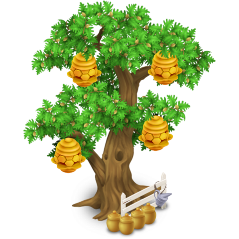 File:Beehive Tree Stage 4.png
