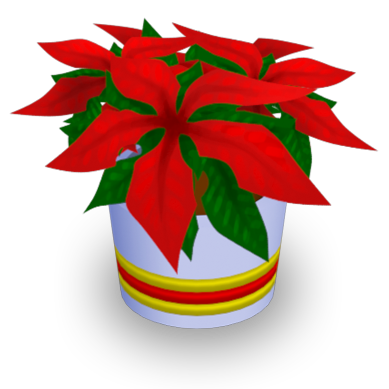 File:Holiday Flower.png
