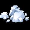 Minerale Platino