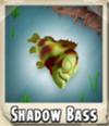 Shadow Bass