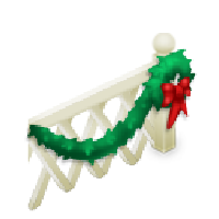 File:Holiday Fence.png