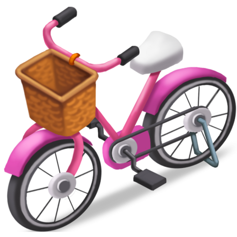 File:Girly Bike.png