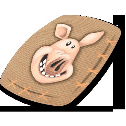 파일:Pig Feed.png