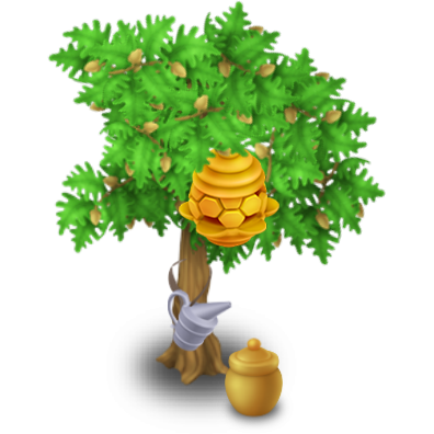 File:Beehive Tree Stage 1.png