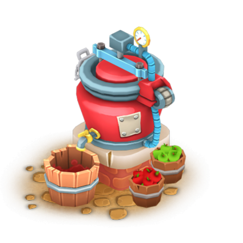 File:Jam Maker.png