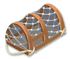 Trappola per aragoste