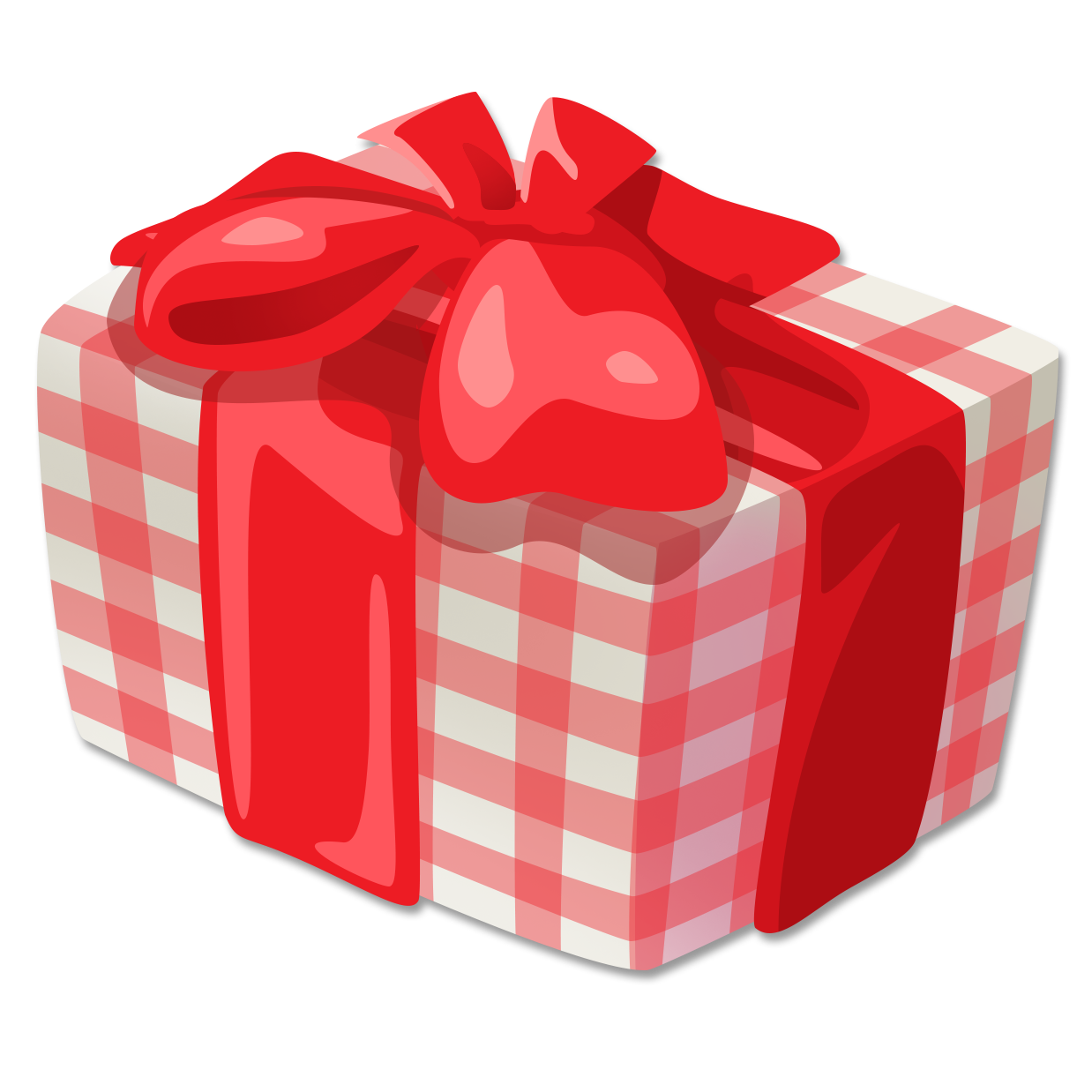 Image - Deco Mystery Package.png | Hay Day Wiki | FANDOM powered ...