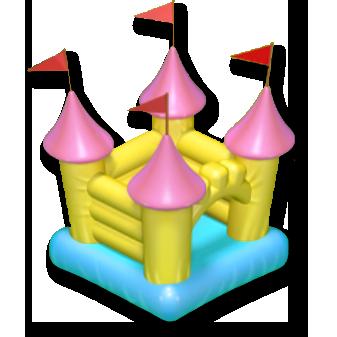 File:Bouncy Castle.png