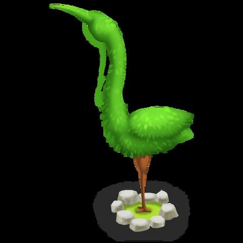 File:Crane Topiary.png
