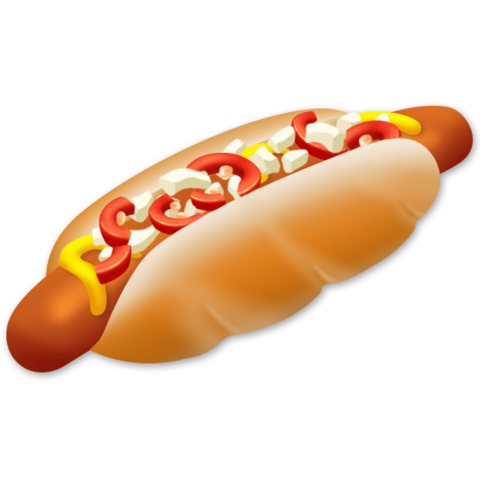 File:Onion Dog.png