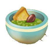 Patè Di Olive