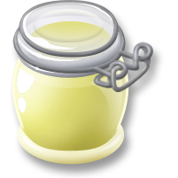 File:Lemon Curd.png