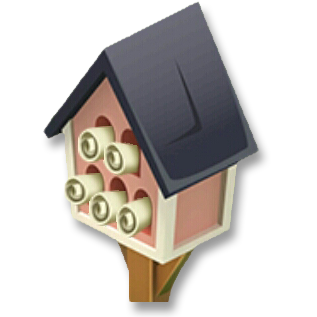 File:Neighborhood Mailbox Full.png