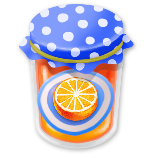 File:Marmalade.png