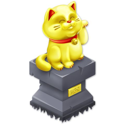 File:Lucky Cat.png