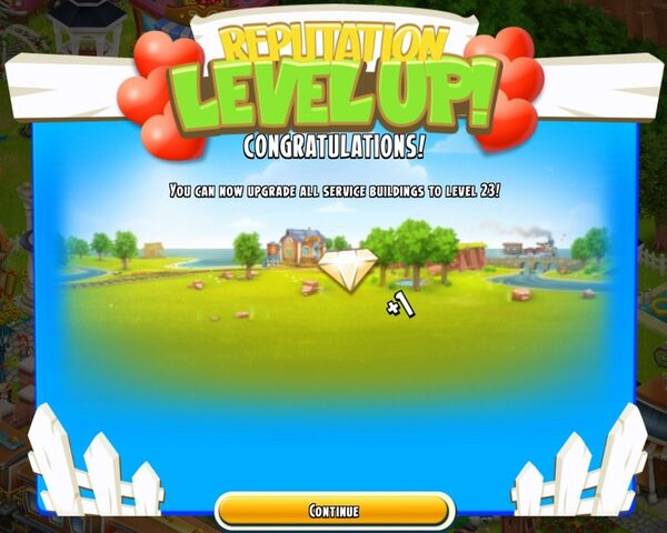 File:Reputation Level 23.jpg