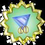 Dedicated Badge