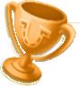 Trofeo Bronzo