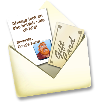 File:Thank You Letter.png