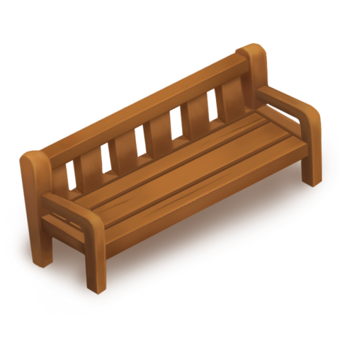 File:Bench.png