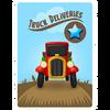 Truck Bonus XP