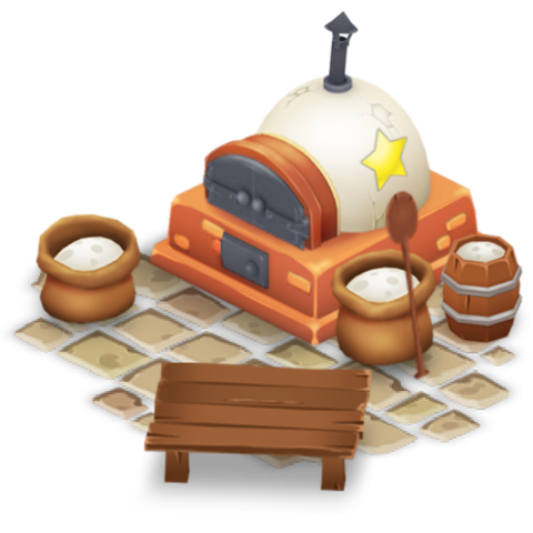 File:Bakery Mastered.png