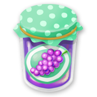 File:Grape Jam.png